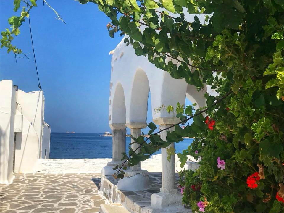 12 Fun Facts for First-Time Visitors of Greece