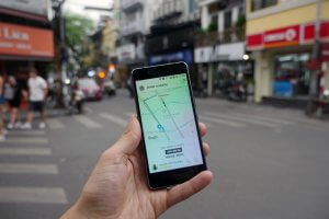 apps for vietnam