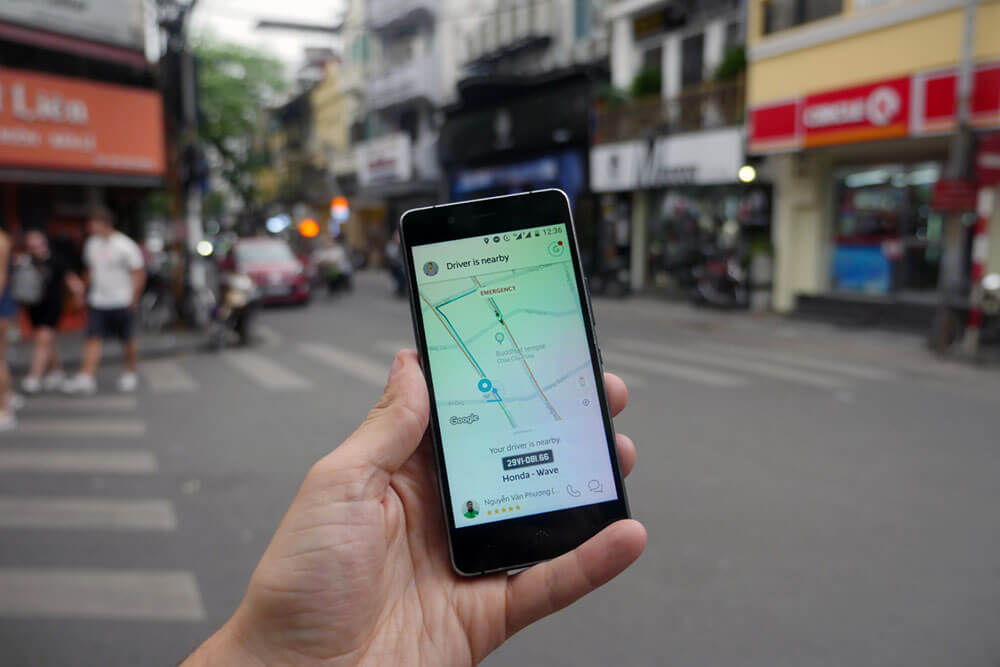 7 Apps That Make Vietnam Travel A Breeze