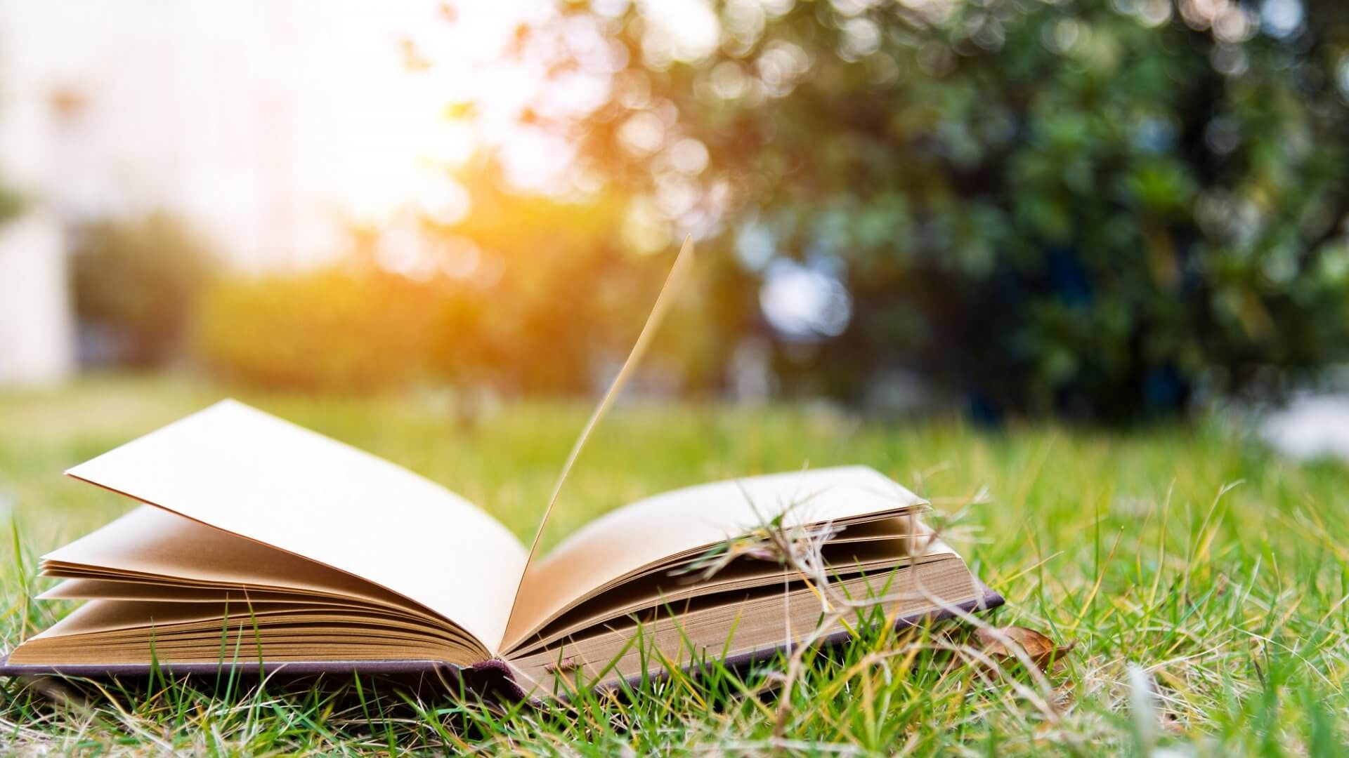 10 Easy Must-Reads for Inspirational Change